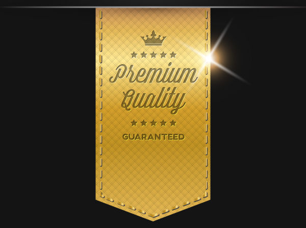 Health & Wellness Premium Quality